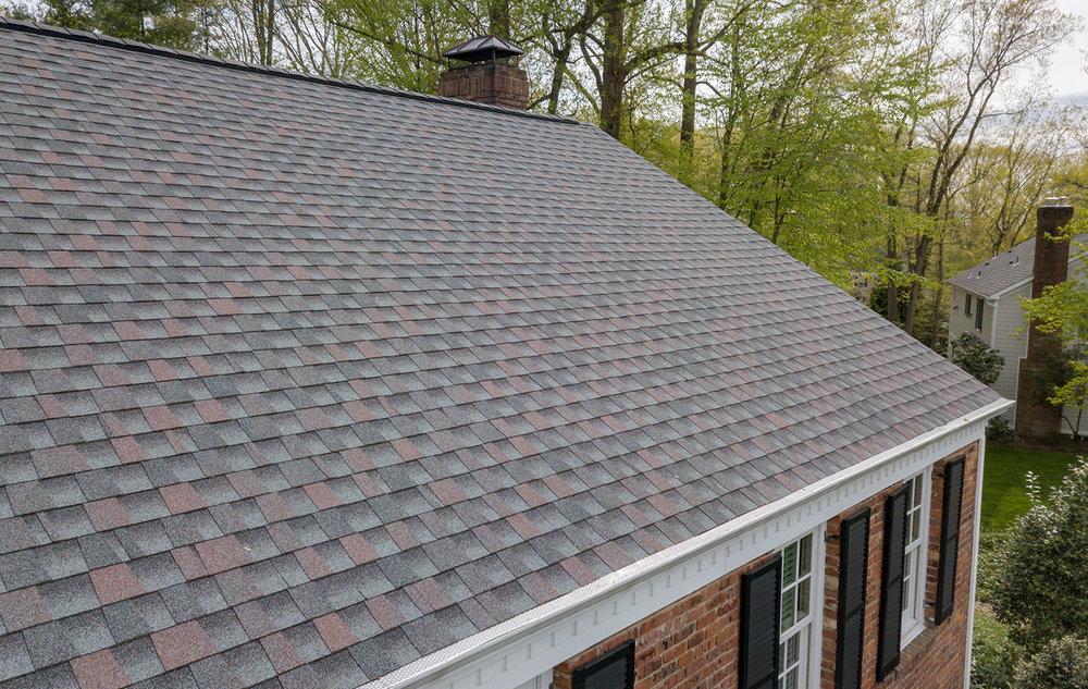 roof repairs melb